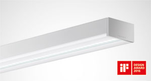 Solvan_Flow_LED_low