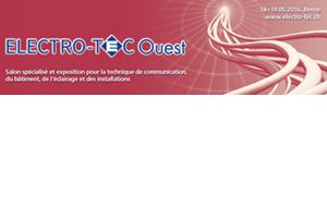 electrotec_beitrag