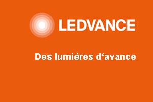 bb_LDV_FR_1b1_General_Trade_210x297