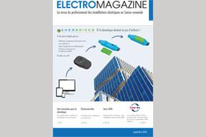 1603_electromagazine-1
