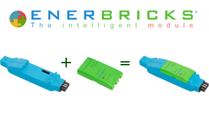 enerbricks_logo_web
