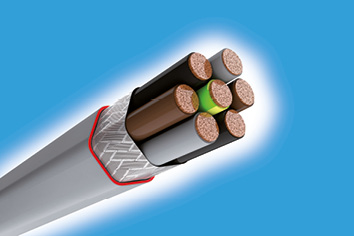 powercable_banner