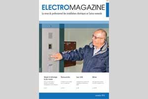 1604_electromagazine-1