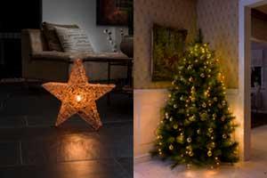 wf_weihnachtsbeleuchtung_produkt_2
