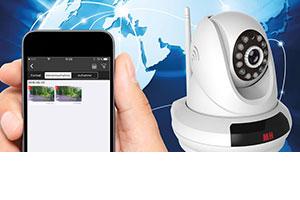 MHAG_maxSMART-HD-IP-Camera_web