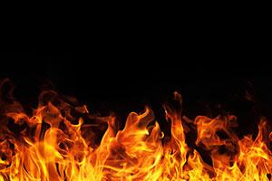flammes_web