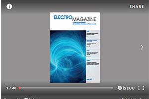 1701_electromagazine_mars