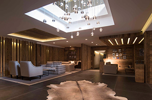 2_Hotel_de_Rougemont_Lobby_web